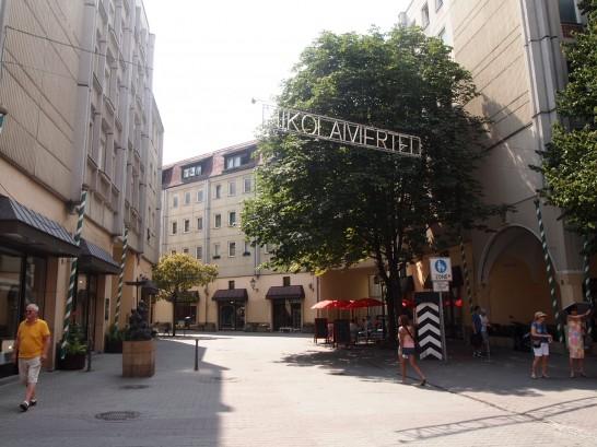 P7208819 546x409 海外初心者が挑むベルリン観光!23ヶ所をたった1日で周りきる方法とは?