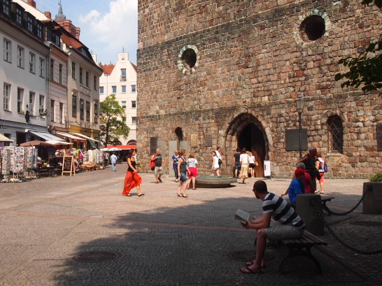 P72088501 546x409 海外初心者が挑むベルリン観光!23ヶ所をたった1日で周りきる方法とは?