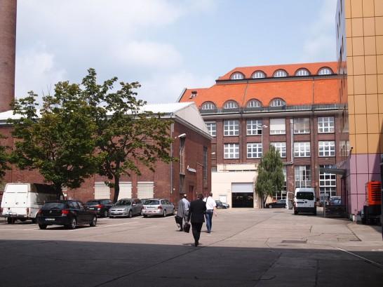 P7300946 546x409 これで簡単!ドイツで住民登録をする方法と解除する方法