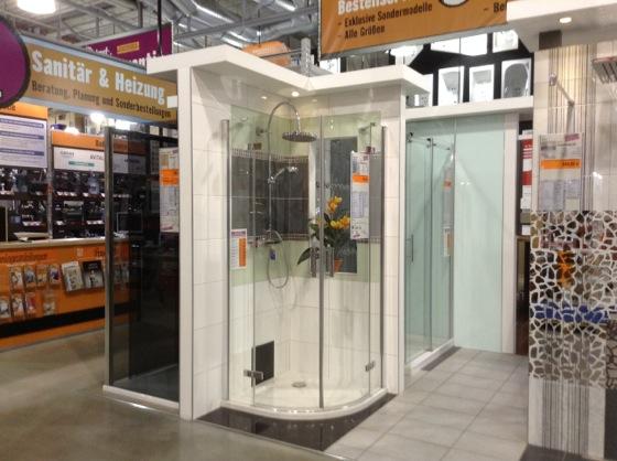 toilet1 カラフルすぎるドイツのトイレには日本でおなじみのある物がない