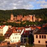 P8152896 150x150 初めてのドイツ留学で必ず確認したい!留学を成功させる9ステップ!