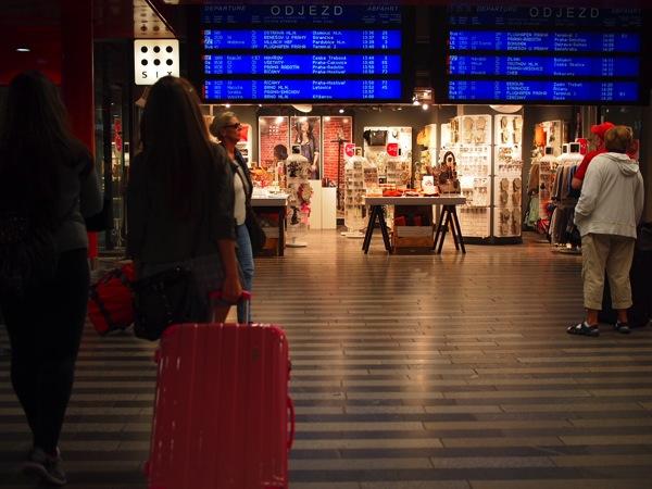 P8284303 ドイツから行きやすい!ベルリンと合わせてプラハ旅行を勧める9つの理由!