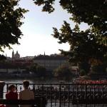 ドイツから行きやすい!ベルリンと合わせてプラハ旅行を勧める9つの理由!