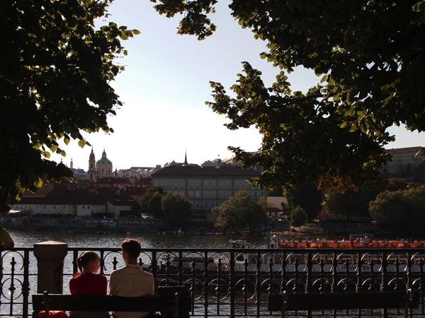 P8284640 ドイツから行きやすい!ベルリンと合わせてプラハ旅行を勧める9つの理由!