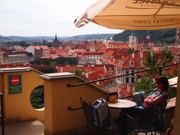 P8294964 ベルリンからチェコ(プラハ)へ移動する方法はどれがベスト?