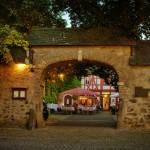 初めてのドイツ旅行にオススメ!ドイツを満喫できる5大観光スポット