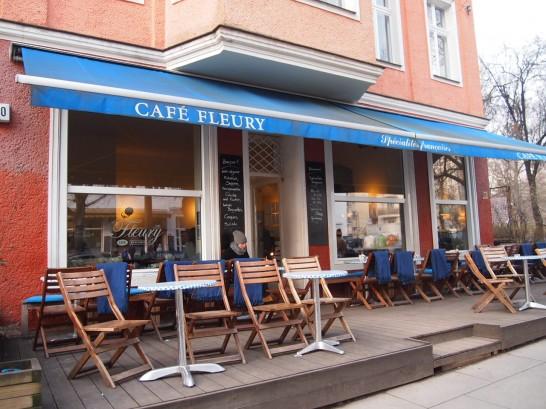 P3057878 546x409 まるでパリ!カフェ男子が絶賛したベルリンのカフェ