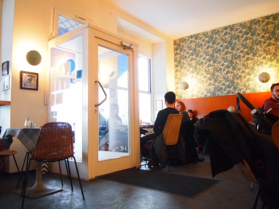 P3057884 546x409 まるでパリ!カフェ男子が絶賛したベルリンのカフェ