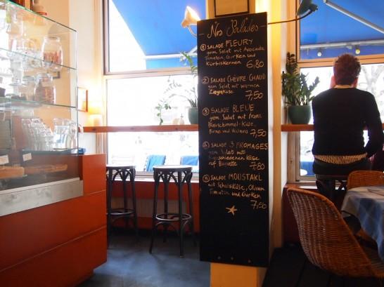 P3057890 546x409 まるでパリ!カフェ男子が絶賛したベルリンのカフェ