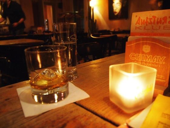 P5243700 100種類のビールを飲み比べ!ベルリンで本場のビールが飲みたいならここ!