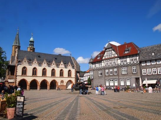 P5304143 546x409 ここが穴場の観光都市!ドイツ旅行で行きたいオススメ都市5選!