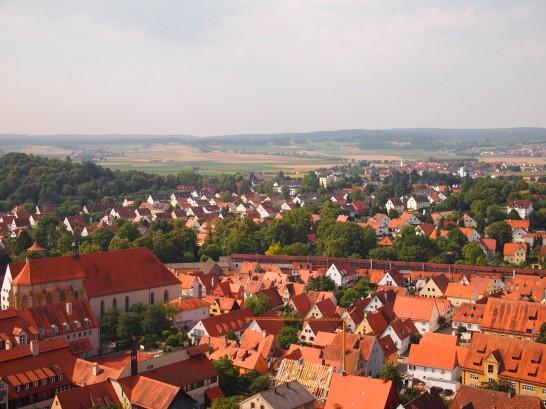 P7250228 546x409 ここが穴場の観光都市!ドイツ旅行で行きたいオススメ都市5選!