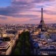 Paris3_Moyan-Brenn.jpg