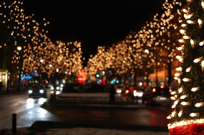 berlin das sabrinchen まるで妖精の街!ドイツ9都市のクリスマスマーケットが可愛く神秘的!
