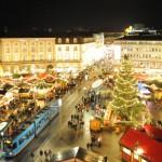 kassel xmas 150x150 中世にタイムスリップ!?ドイツで絶大な人気を持つ「中世祭り」とは?