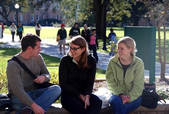 students Tulane Public Relations 日本語を教えてドイツ語が話せるようになる勉強法!タンデムパートナーの見つけ方