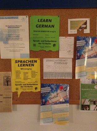 th tandem2 日本語を教えてドイツ語が話せるようになる勉強法!タンデムパートナーの見つけ方