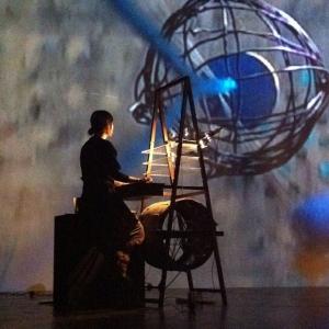 usaginingen 11 usaginingen(ウサギニンゲン)来日!ドイツを拠点に活動する日本人アーティストのライブを訪問!