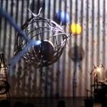 usaginingen(ウサギニンゲン)来日!ドイツを拠点に活動する日本人アーティストのライブを訪問!