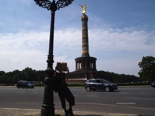 P7208715 ドイツで年末!ベルリンのカウントダウンイベントに参加する方法!