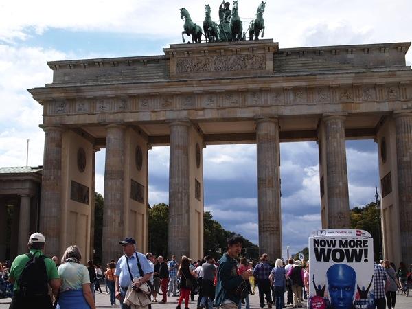 P8274114 ドイツで年末!ベルリンのカウントダウンイベントに参加する方法!