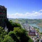 憧れの中世を体験!ドイツ厳選の泊まれる14の古城ホテル!