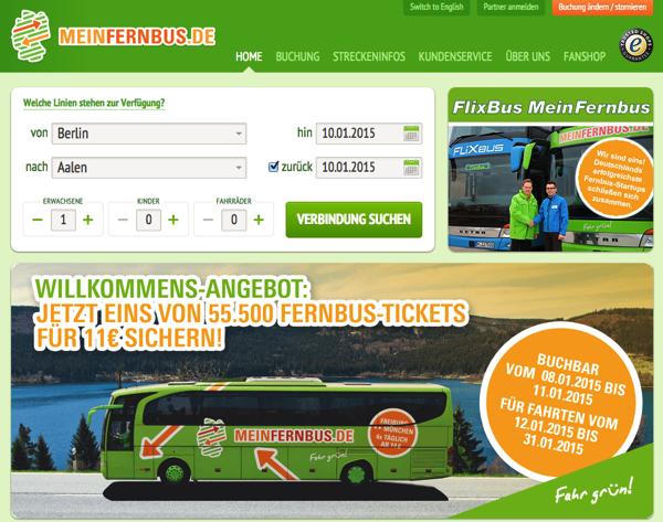 329274b517e26d2439987e9f39525d75 快適で便利!ドイツ旅行にはバスの利用が格安でおすすめ!