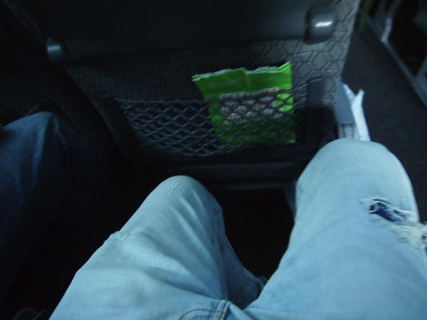 P5314831 快適で便利!ドイツ旅行にはバスの利用が格安でおすすめ!