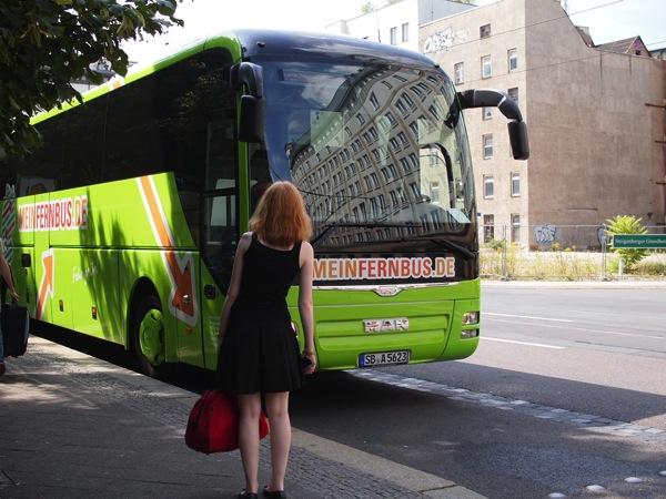 P8021165 快適で便利!ドイツ旅行にはバスの利用が格安でおすすめ!