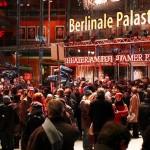 ベルリン国際映画祭に行く前に確認しておくべき13の注意点