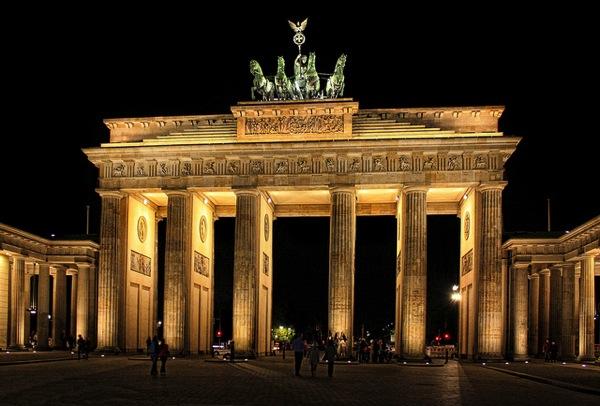 brandenburger Daniel Mennerich 1月11日〜1月17日までの気になるドイツニュース