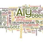 buzzwords mydarktime 150x150 ドイツの1年がまる分かり!2015年は難民…ドイツ流行語大賞トップ10
