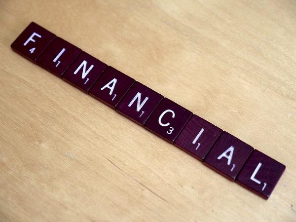 financial Simon Cunningham 1月11日〜1月17日までの気になるドイツニュース