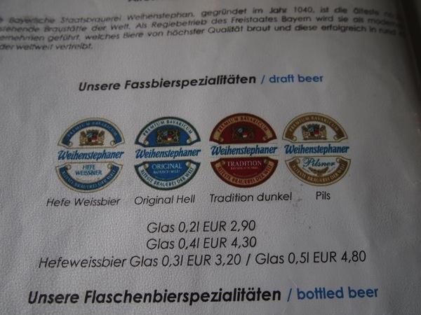 P30477031 各国の首脳も愛したカリーブルストが味わえるベルリンのレストランとは?