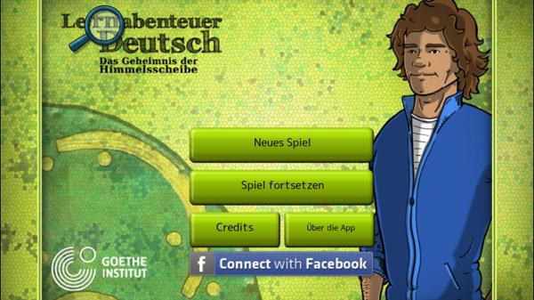 IMG 0669 ドイツ語が覚えられる無料アプリが勉強というよりゲームでおすすめ