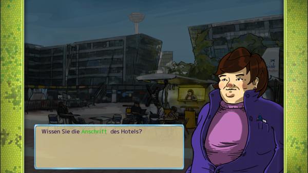 IMG 0671 ドイツ語が覚えられる無料アプリが勉強というよりゲームでおすすめ