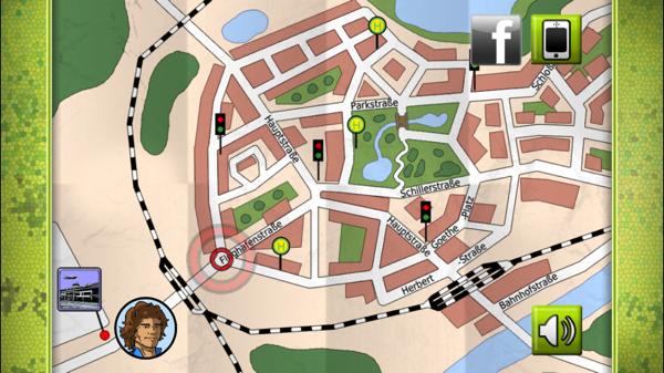 IMG 0673 ドイツ語が覚えられる無料アプリが勉強というよりゲームでおすすめ