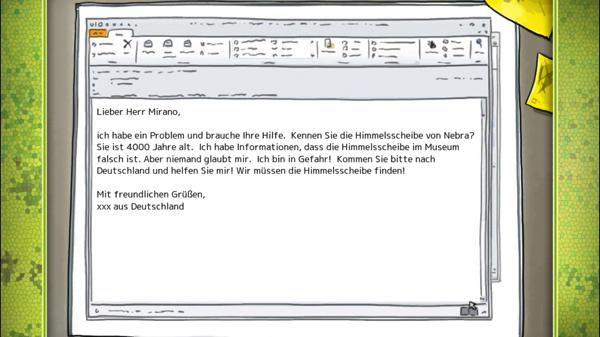 IMG 0674 ドイツ語が覚えられる無料アプリが勉強というよりゲームでおすすめ