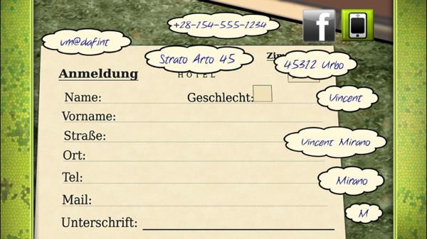 IMG 0686 ドイツ語が覚えられる無料アプリが勉強というよりゲームでおすすめ