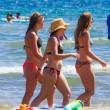 beachpatrol_micadew.jpg