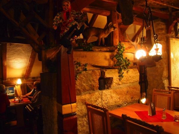 08c06369800ed1a96b0d580ad08d520b 美味いドイツ料理ならここで!ドイツの穴場ゴスラー観光がオススメ!