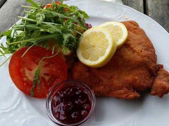 112009315d1036a473a4ae3d81c5d014 546x409 美味いドイツ料理ならここで!ドイツの穴場ゴスラー観光がオススメ!
