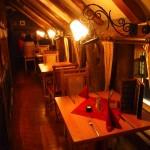 美味いドイツ料理ならここで!ドイツの穴場ゴスラー観光がオススメ!