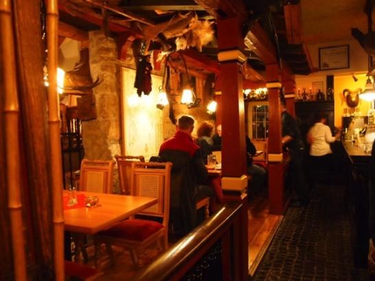 6b2dfa25296aa0d79ee3bd7db1c430a5 546x409 美味いドイツ料理ならここで!ドイツの穴場ゴスラー観光がオススメ!