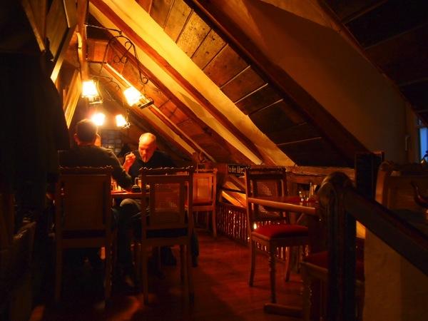 6be1fb1859e600dc2afb20e7e039674a 美味いドイツ料理ならここで!ドイツの穴場ゴスラー観光がオススメ!