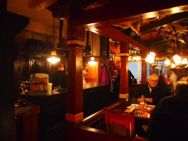 6ca0a4e92b41b392656f6eacf9b2af16 美味いドイツ料理ならここで!ドイツの穴場ゴスラー観光がオススメ!