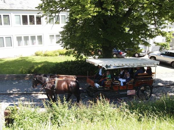 84a50cbd25920cd37a492329ae57ca66 ドイツの山間に広がる歴史都市ゴスラー