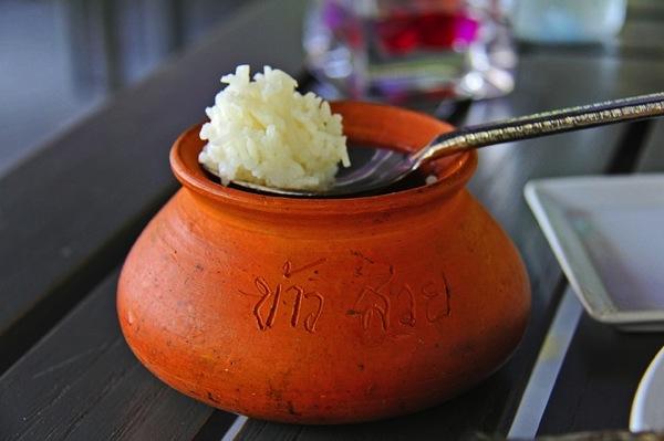 84b54f066ca29b2496f60e717f6d6e67 ドイツ飯!日本の米に限りなく近いドイツのお米その味とは?