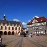 877f54c1b085ecfdd4ae552ce267d942 150x150 ドイツの山間に広がる歴史都市ゴスラー