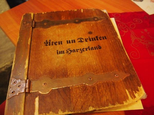 9013ced74db9ad36e35f526a5c4f5978 美味いドイツ料理ならここで!ドイツの穴場ゴスラー観光がオススメ!